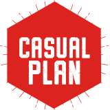 Casual Plan