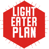 Light Eater Plan